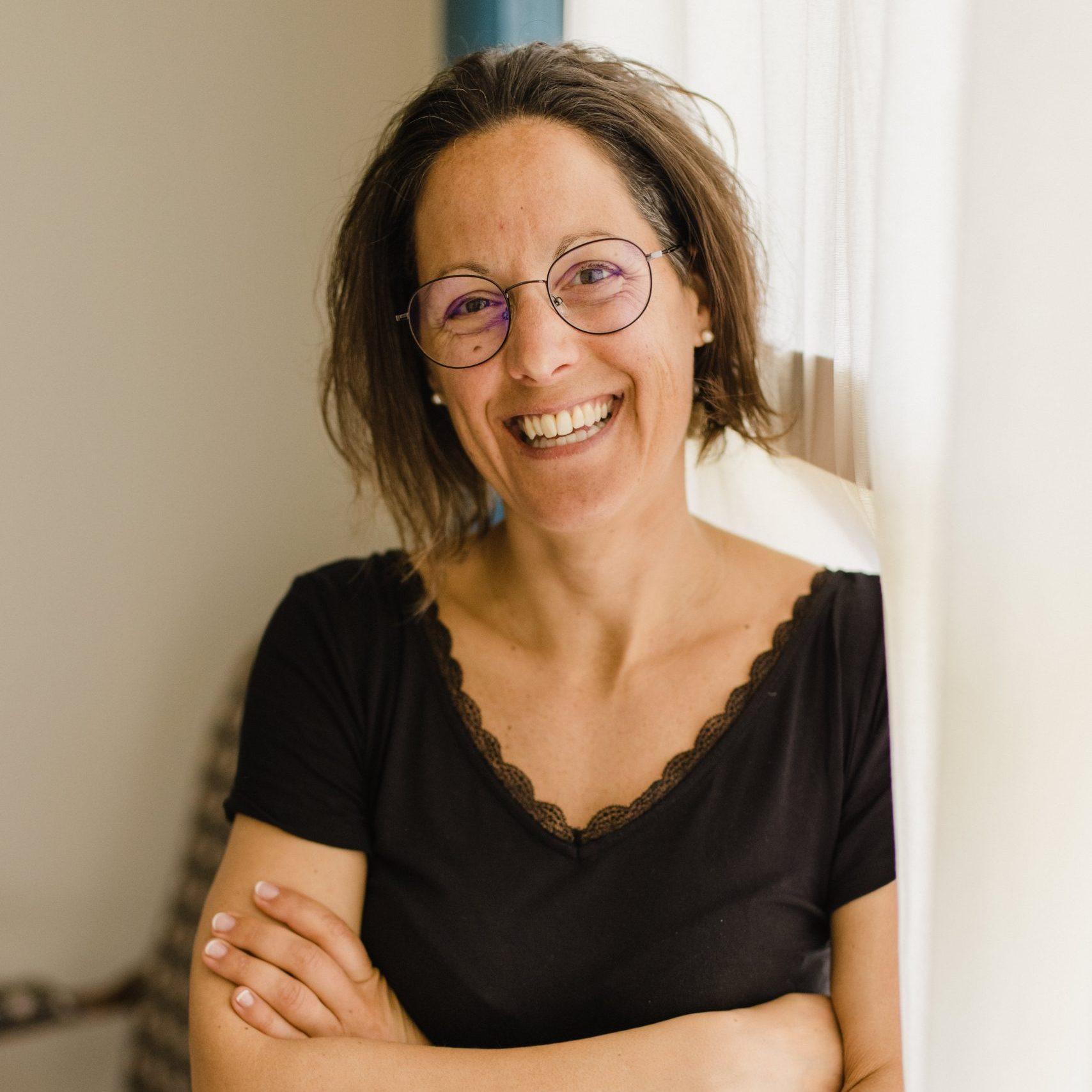 Anne-Flore Johan